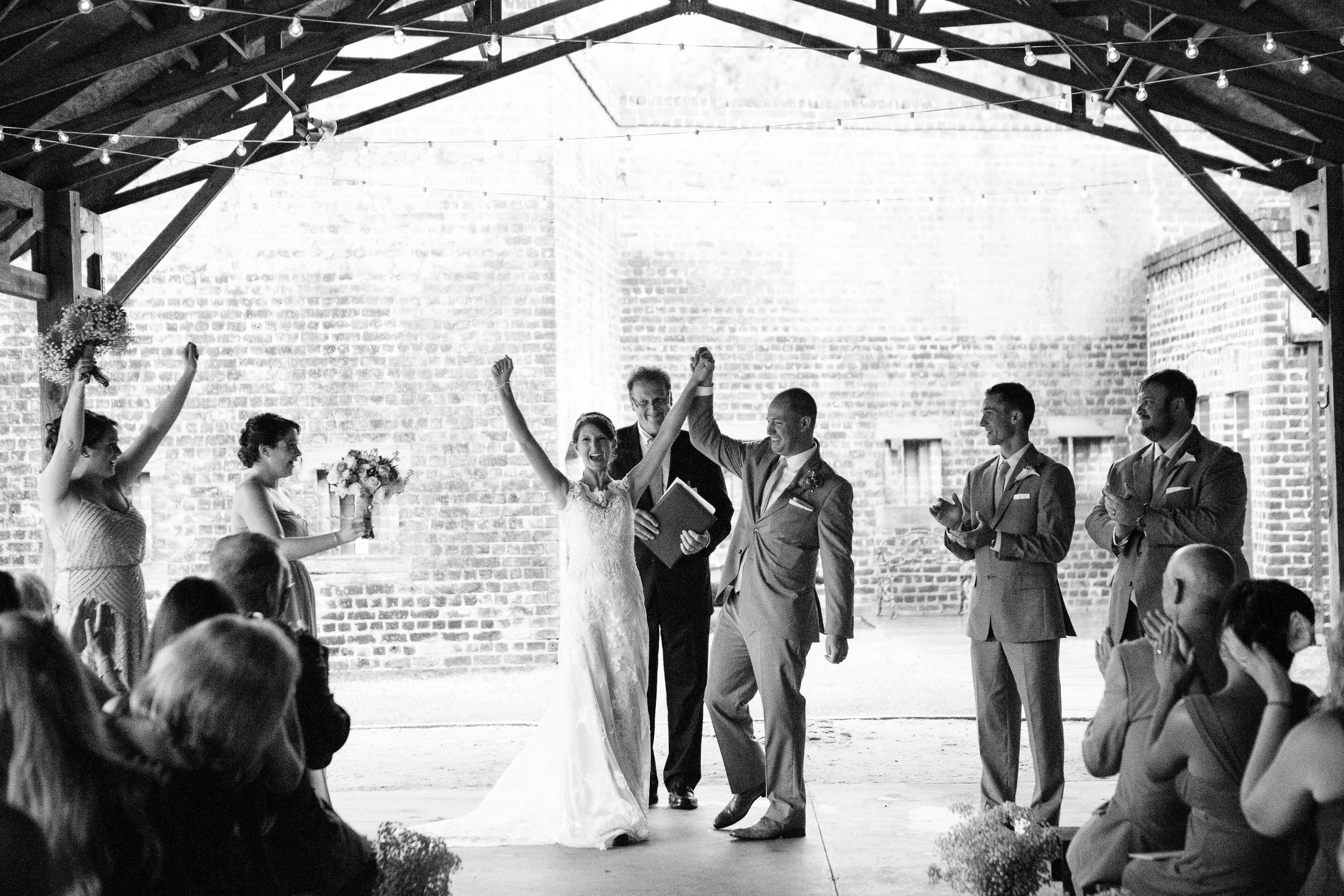 izzy-hudgins-photography-ivory-and-beau-bridal-boutique-savannah-wedding-planner-savannah-wedding-planning-old-fort-jackson-wedding-historic-wedding-savannah-wedding-florist-rustic-bohemian-wedding-savannah-wedding-savannah-weddings-32.jpg