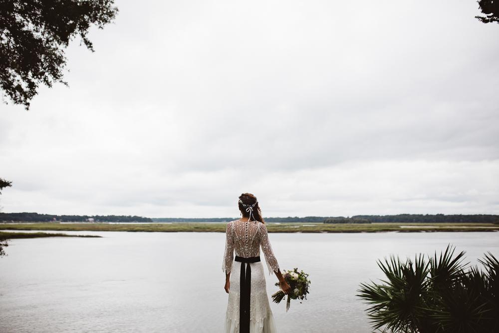 katherine-dalton-photography-saint-isabel-wedding-dress-handmade-wedding-dress-indy-wedding-dress-ivory-and-beau-bridal-boutique-savannah-wedding-dresses-savannah-bridal-boutique-savannah-wedding-gowns-3.jpg
