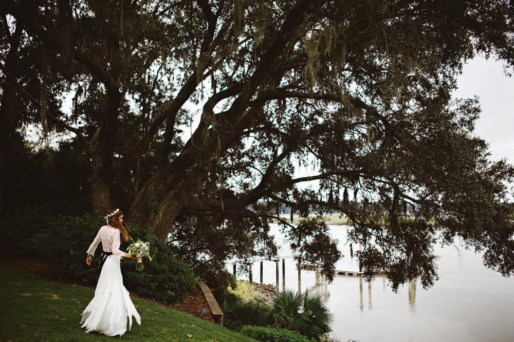 katherine-dalton-photography-saint-isabel-wedding-dress-handmade-wedding-dress-indy-wedding-dress-ivory-and-beau-bridal-boutique-savannah-wedding-dresses-savannah-bridal-boutique-savannah-wedding-gowns-4.jpg