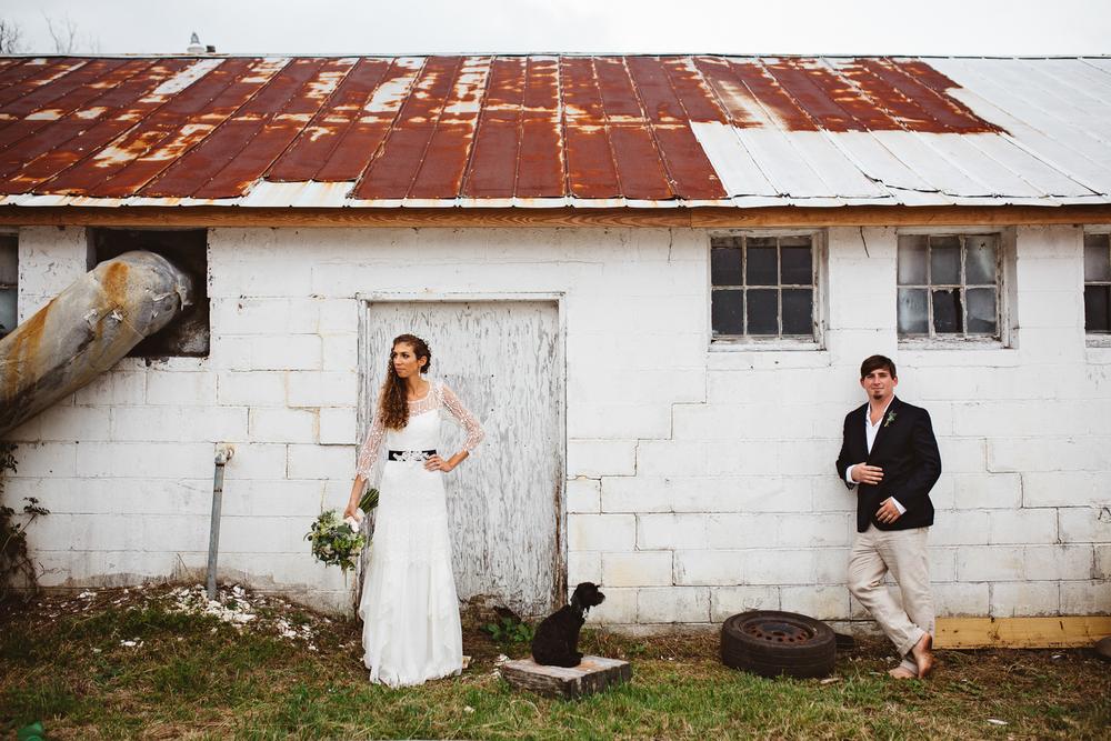 katherine-dalton-photography-saint-isabel-wedding-dress-handmade-wedding-dress-indy-wedding-dress-ivory-and-beau-bridal-boutique-savannah-wedding-dresses-savannah-bridal-boutique-savannah-wedding-gowns-7.jpg