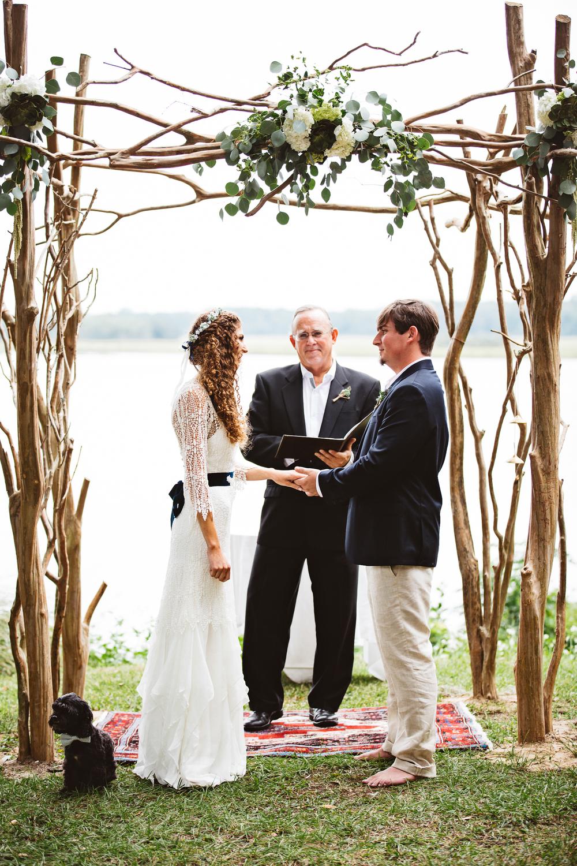 katherine-dalton-photography-saint-isabel-wedding-dress-handmade-wedding-dress-indy-wedding-dress-ivory-and-beau-bridal-boutique-savannah-wedding-dresses-savannah-bridal-boutique-savannah-wedding-gowns-6.jpg