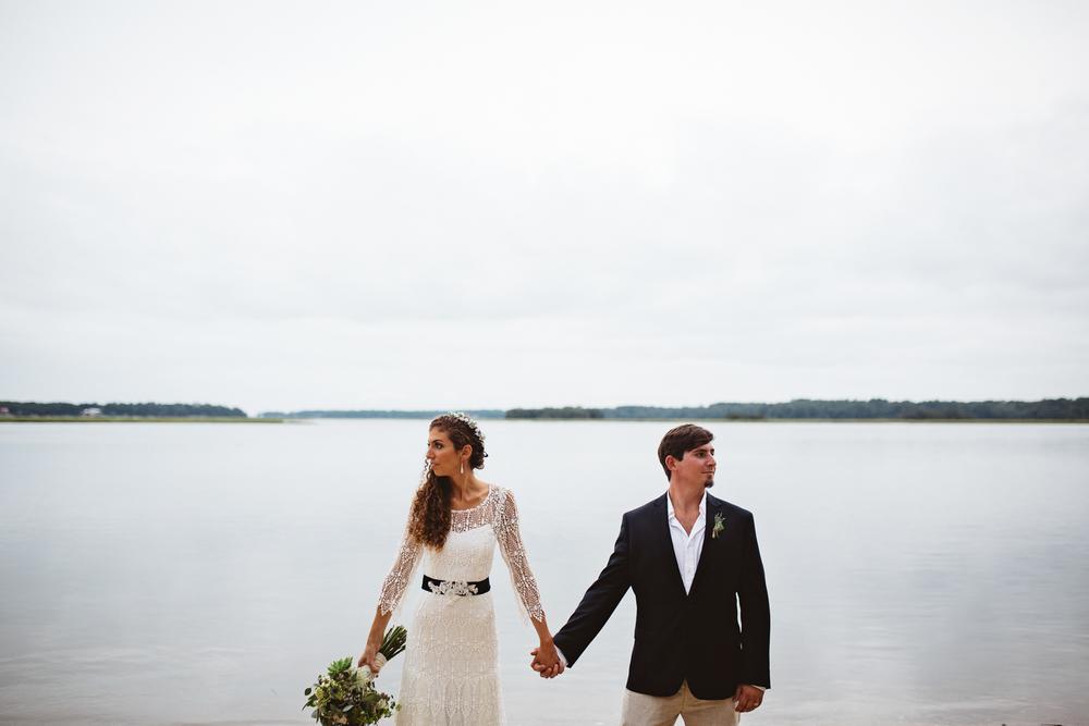 katherine-dalton-photography-saint-isabel-wedding-dress-handmade-wedding-dress-indy-wedding-dress-ivory-and-beau-bridal-boutique-savannah-wedding-dresses-savannah-bridal-boutique-savannah-wedding-gowns-10.jpg