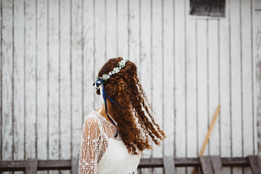 katherine-dalton-photography-saint-isabel-wedding-dress-handmade-wedding-dress-indy-wedding-dress-ivory-and-beau-bridal-boutique-savannah-wedding-dresses-savannah-bridal-boutique-savannah-wedding-gowns-12.jpg
