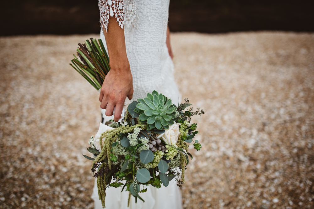 katherine-dalton-photography-saint-isabel-wedding-dress-handmade-wedding-dress-indy-wedding-dress-ivory-and-beau-bridal-boutique-savannah-wedding-dresses-savannah-bridal-boutique-savannah-wedding-gowns-11.jpg