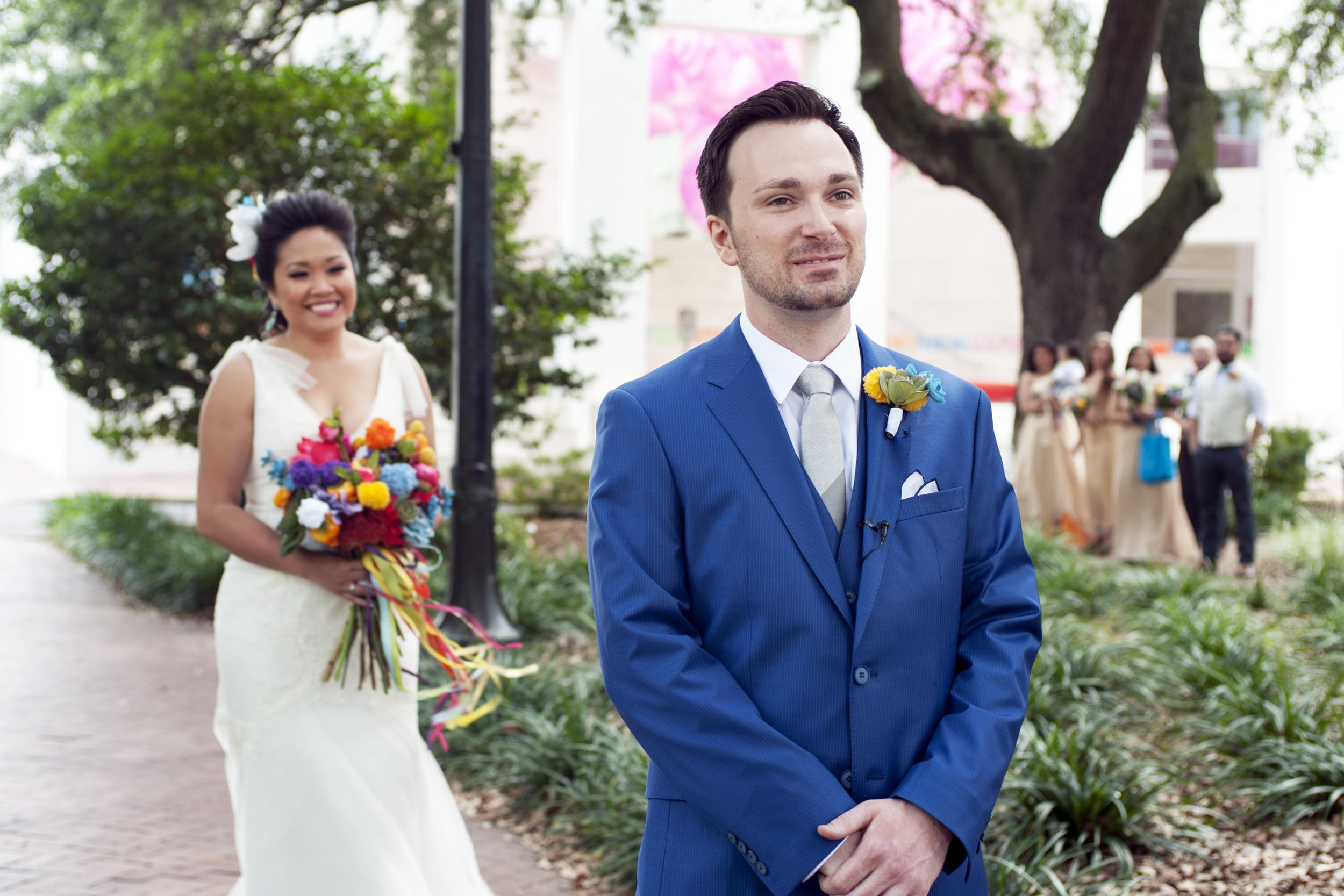 jeff-and-mollie-take-pictures-ivory-and-beau-wedding-planning-ivory-and-beau-bridal-boutique-old-fort-jackson-wedding-colorful-wedding-savannah-wedding-planner-savannah-weddings-michelle-and-johnny-wedding-savannah-weddings-indie-wedding-8.jpg
