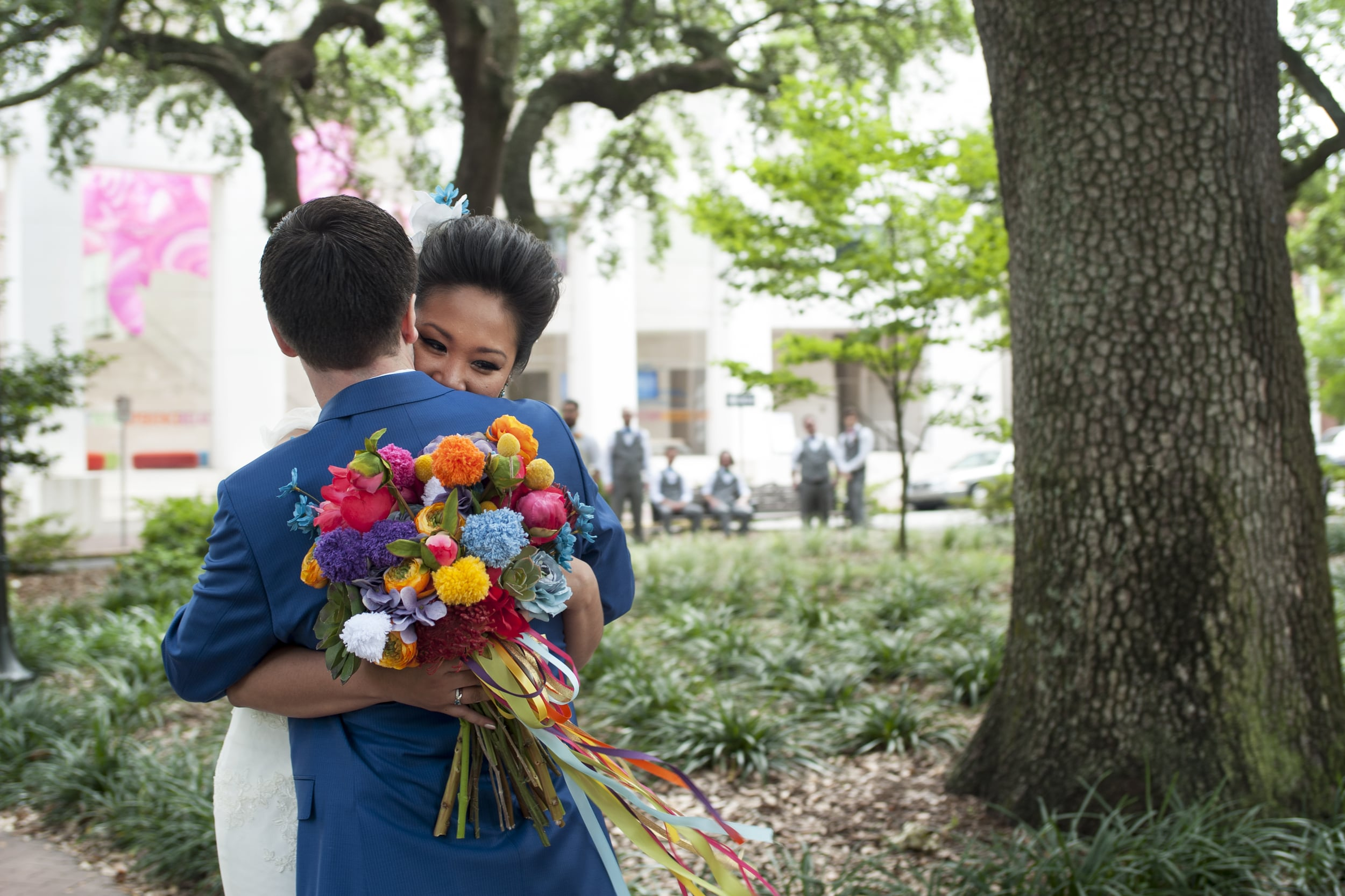 jeff-and-mollie-take-pictures-ivory-and-beau-wedding-planning-ivory-and-beau-bridal-boutique-old-fort-jackson-wedding-colorful-wedding-savannah-wedding-planner-savannah-weddings-michelle-and-johnny-wedding-savannah-weddings-indie-wedding-10.jpg