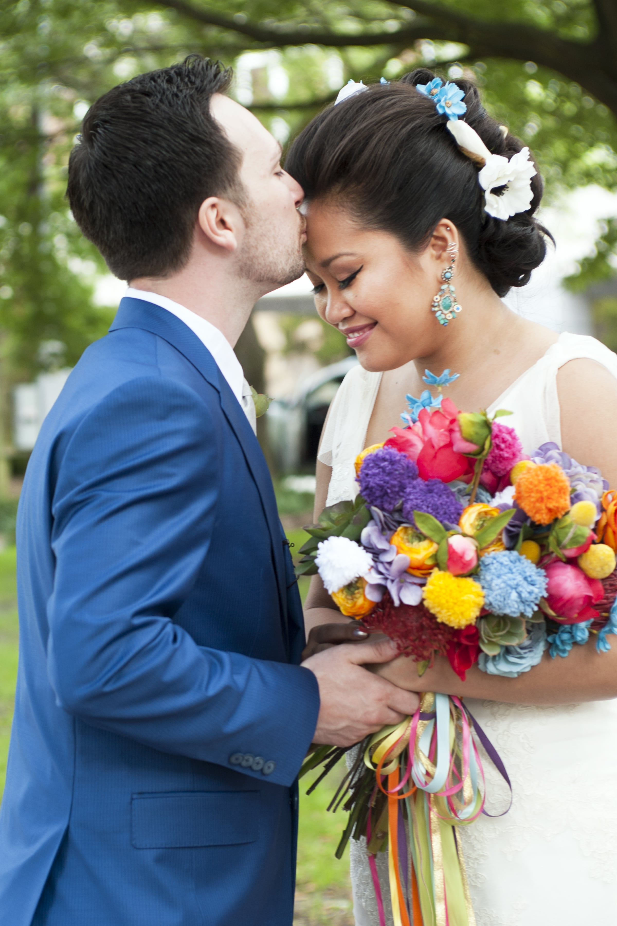 jeff-and-mollie-take-pictures-ivory-and-beau-wedding-planning-ivory-and-beau-bridal-boutique-old-fort-jackson-wedding-colorful-wedding-savannah-wedding-planner-savannah-weddings-michelle-and-johnny-wedding-savannah-weddings-indie-wedding-12.jpg