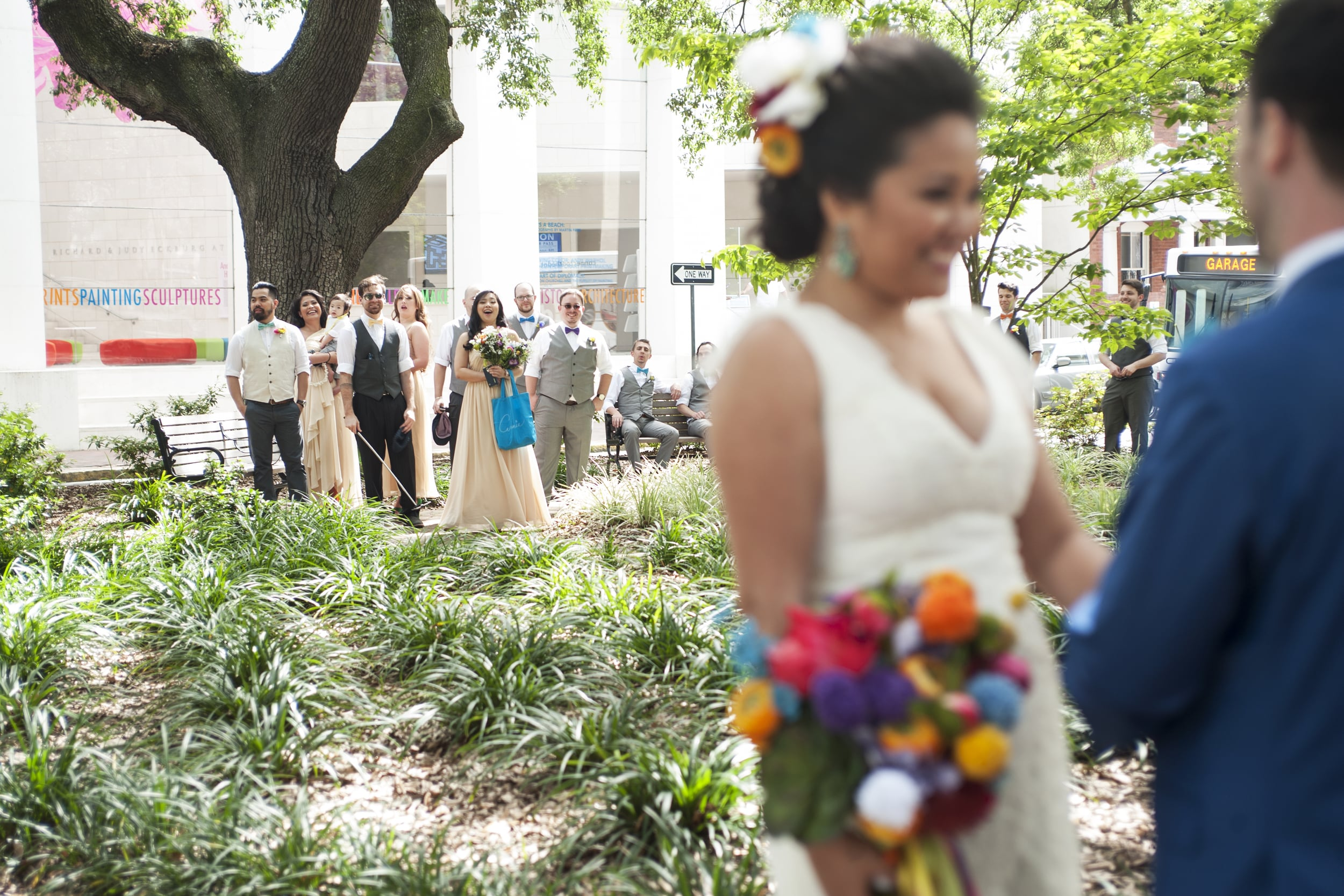 jeff-and-mollie-take-pictures-ivory-and-beau-wedding-planning-ivory-and-beau-bridal-boutique-old-fort-jackson-wedding-colorful-wedding-savannah-wedding-planner-savannah-weddings-michelle-and-johnny-wedding-savannah-weddings-indie-wedding-11.jpg