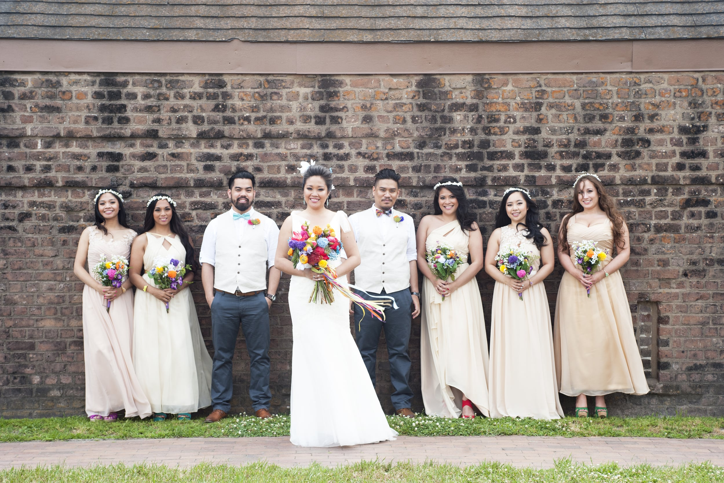 jeff-and-mollie-take-pictures-ivory-and-beau-wedding-planning-ivory-and-beau-bridal-boutique-old-fort-jackson-wedding-colorful-wedding-savannah-wedding-planner-savannah-weddings-michelle-and-johnny-wedding-savannah-weddings-indie-wedding-16.jpg