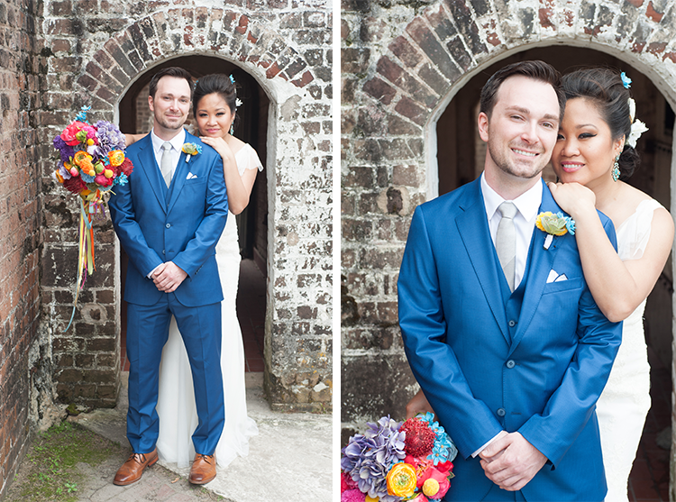 jeff-and-mollie-take-pictures-ivory-and-beau-wedding-planning-ivory-and-beau-bridal-boutique-old-fort-jackson-wedding-colorful-wedding-savannah-wedding-planner-savannah-weddings-michelle-and-johnny-wedding-savannah-weddings-indie-wedding-17.png