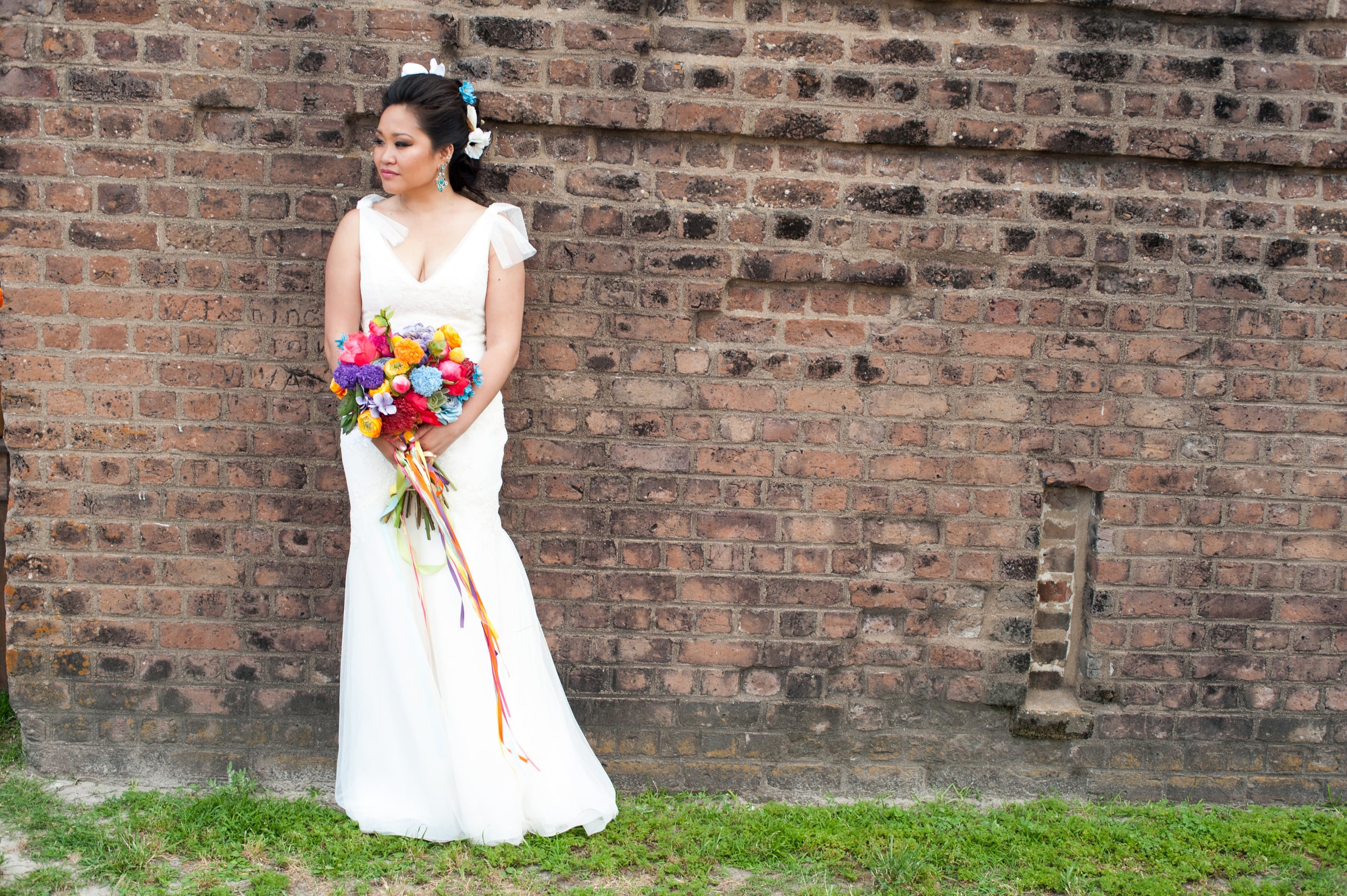 jeff-and-mollie-take-pictures-ivory-and-beau-wedding-planning-ivory-and-beau-bridal-boutique-old-fort-jackson-wedding-colorful-wedding-savannah-wedding-planner-savannah-weddings-michelle-and-johnny-wedding-savannah-weddings-indie-wedding-19.jpg