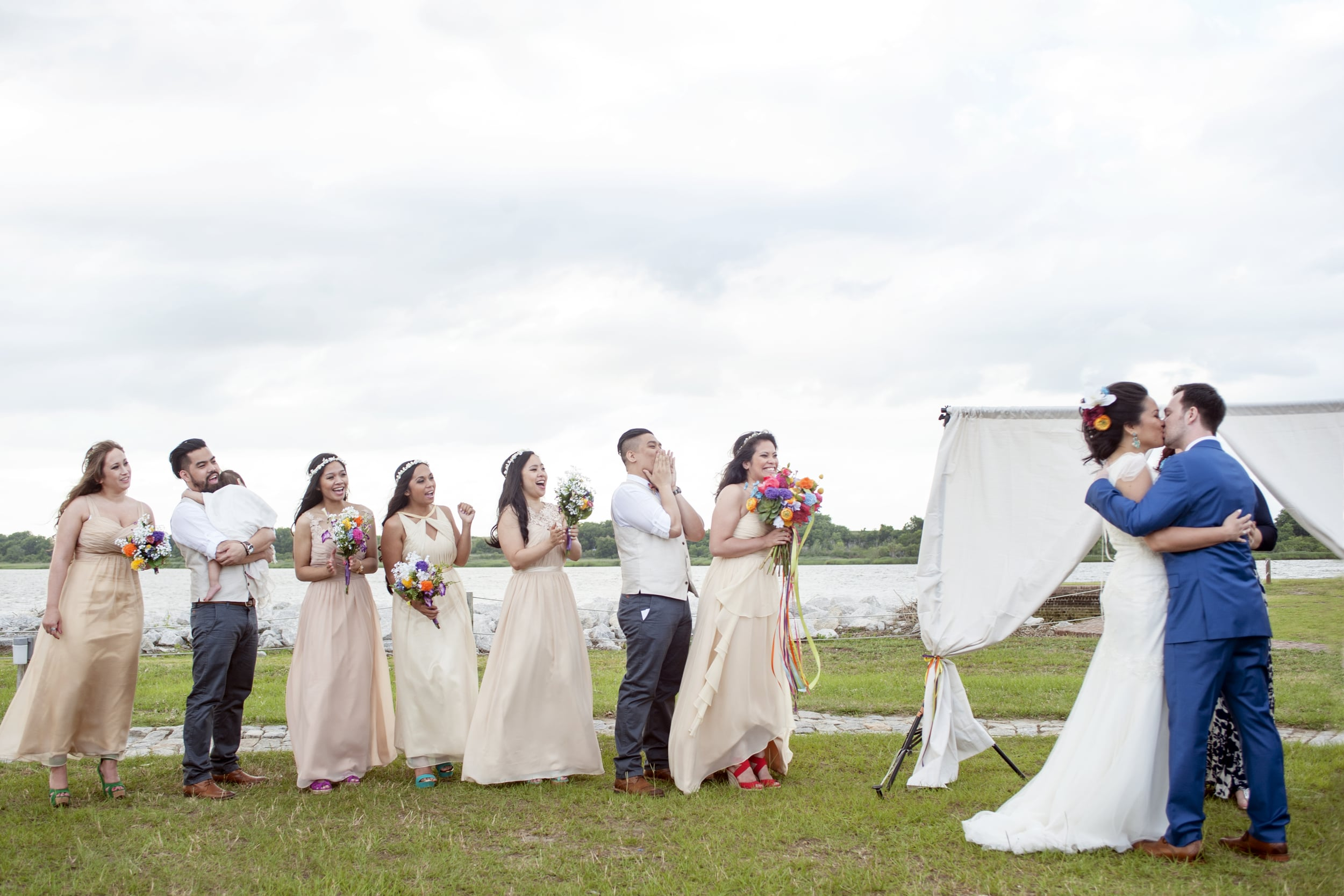 jeff-and-mollie-take-pictures-ivory-and-beau-wedding-planning-ivory-and-beau-bridal-boutique-old-fort-jackson-wedding-colorful-wedding-savannah-wedding-planner-savannah-weddings-michelle-and-johnny-wedding-savannah-weddings-indie-wedding-36.jpg