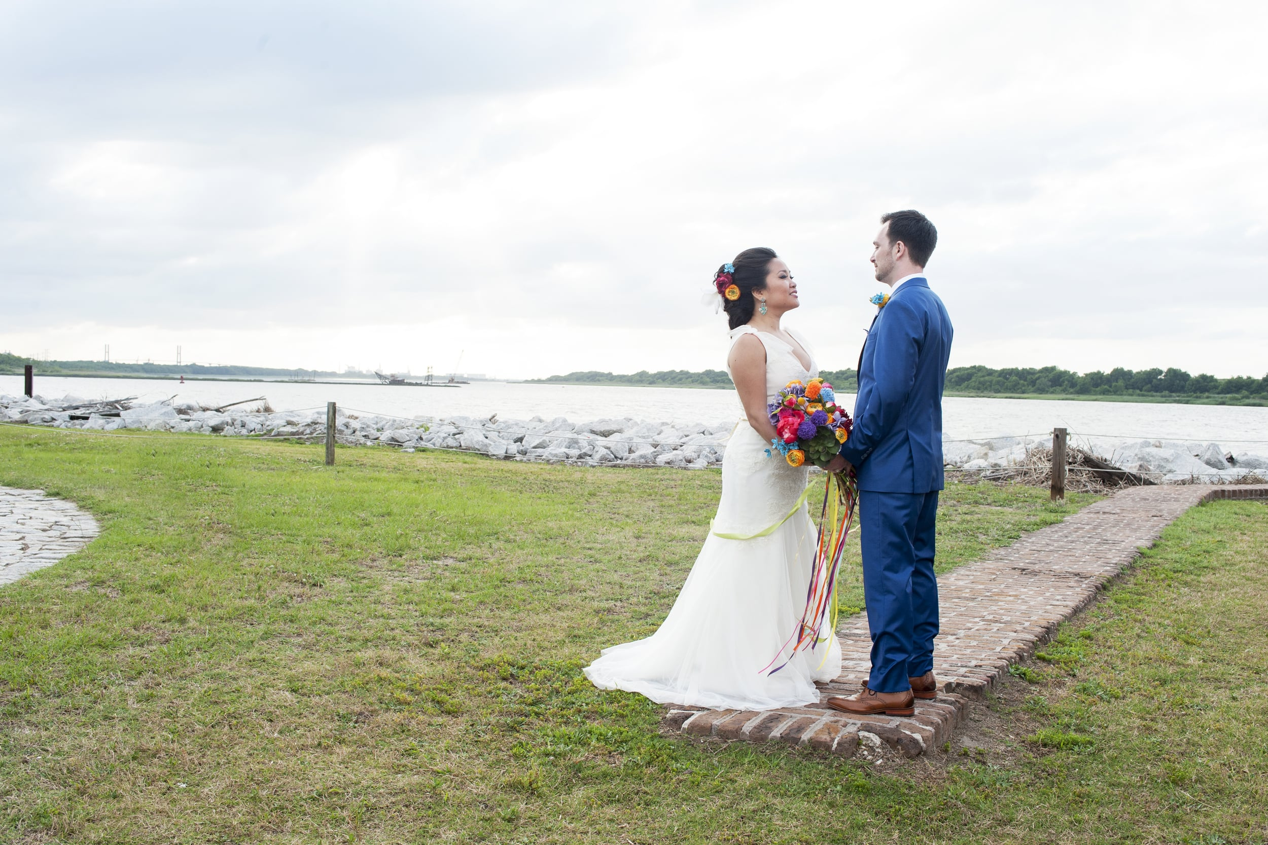jeff-and-mollie-take-pictures-ivory-and-beau-wedding-planning-ivory-and-beau-bridal-boutique-old-fort-jackson-wedding-colorful-wedding-savannah-wedding-planner-savannah-weddings-michelle-and-johnny-wedding-savannah-weddings-indie-wedding-37.jpg