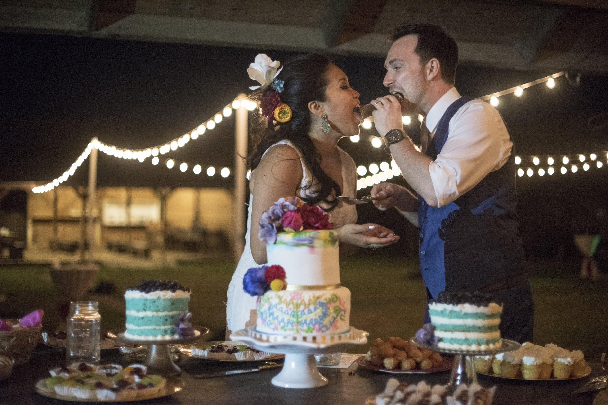 jeff-and-mollie-take-pictures-ivory-and-beau-wedding-planning-ivory-and-beau-bridal-boutique-old-fort-jackson-wedding-colorful-wedding-savannah-wedding-planner-savannah-weddings-michelle-and-johnny-wedding-savannah-weddings-indie-wedding-45.jpg