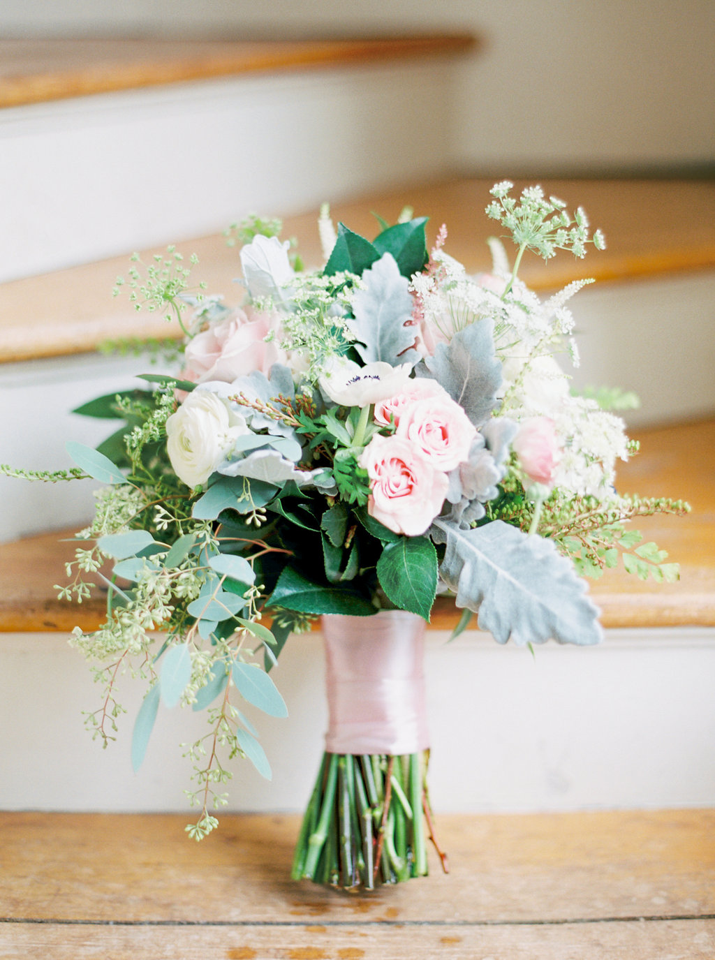 the-happy-bloom-photography-ivory-and-beau-wedding-planning-ivory-and-beau-bridal-boutique-whitfield-chapel-wedding-10-downing-wedding-savannah-wedding-historic-savannah-wedding-savannah-wedding-planner-savannah-weddings-a-to-zinnias-4.jpg