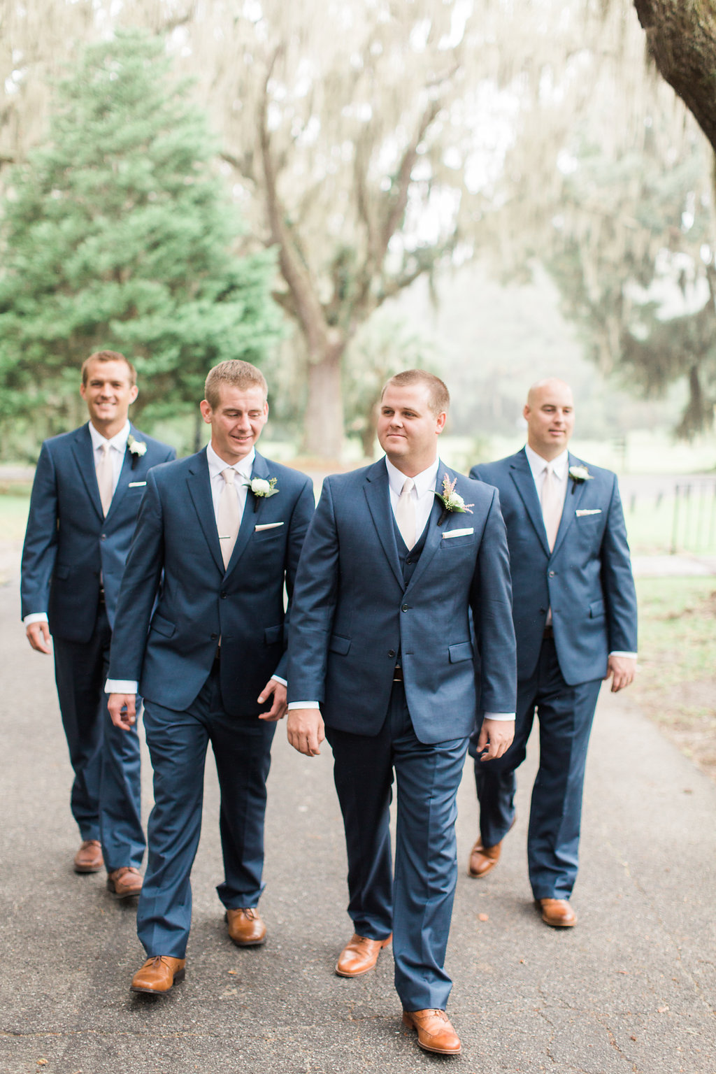 the-happy-bloom-photography-ivory-and-beau-wedding-planning-ivory-and-beau-bridal-boutique-whitfield-chapel-wedding-10-downing-wedding-savannah-wedding-historic-savannah-wedding-savannah-wedding-planner-savannah-weddings-a-to-zinnias-7.jpg