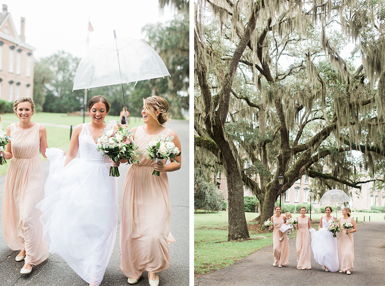 the-happy-bloom-photography-ivory-and-beau-wedding-planning-ivory-and-beau-bridal-boutique-whitfield-chapel-wedding-10-downing-wedding-savannah-wedding-historic-savannah-wedding-savannah-wedding-planner-savannah-weddings-a-to-zinnias-9.jpg