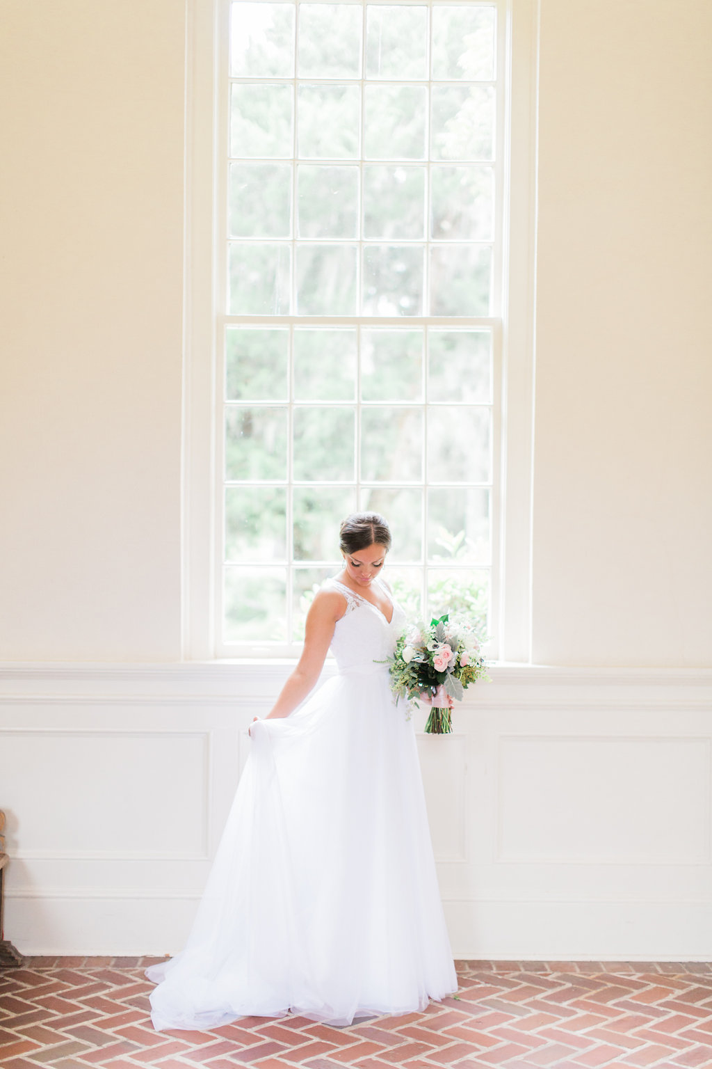 the-happy-bloom-photography-ivory-and-beau-wedding-planning-ivory-and-beau-bridal-boutique-whitfield-chapel-wedding-10-downing-wedding-savannah-wedding-historic-savannah-wedding-savannah-wedding-planner-savannah-weddings-a-to-zinnias-12.jpg