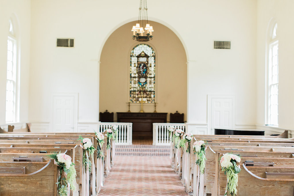 the-happy-bloom-photography-ivory-and-beau-wedding-planning-ivory-and-beau-bridal-boutique-whitfield-chapel-wedding-10-downing-wedding-savannah-wedding-historic-savannah-wedding-savannah-wedding-planner-savannah-weddings-a-to-zinnias-21.jpg