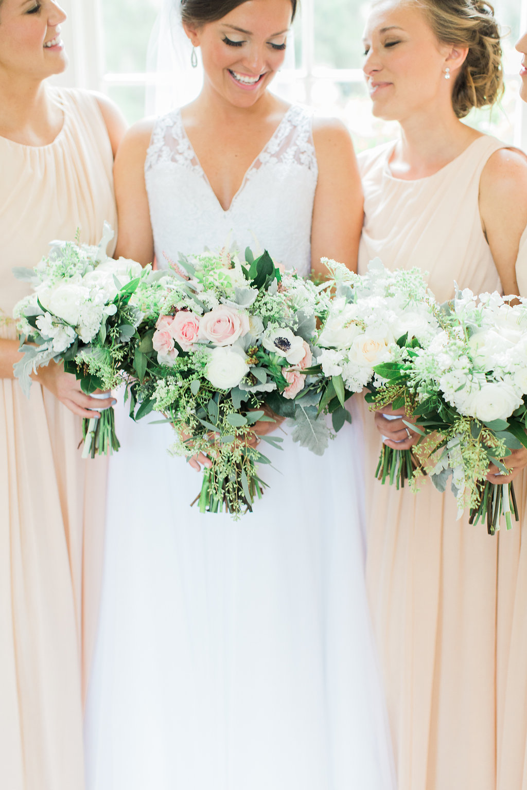 the-happy-bloom-photography-ivory-and-beau-wedding-planning-ivory-and-beau-bridal-boutique-whitfield-chapel-wedding-10-downing-wedding-savannah-wedding-historic-savannah-wedding-savannah-wedding-planner-savannah-weddings-a-to-zinnias-20.jpg