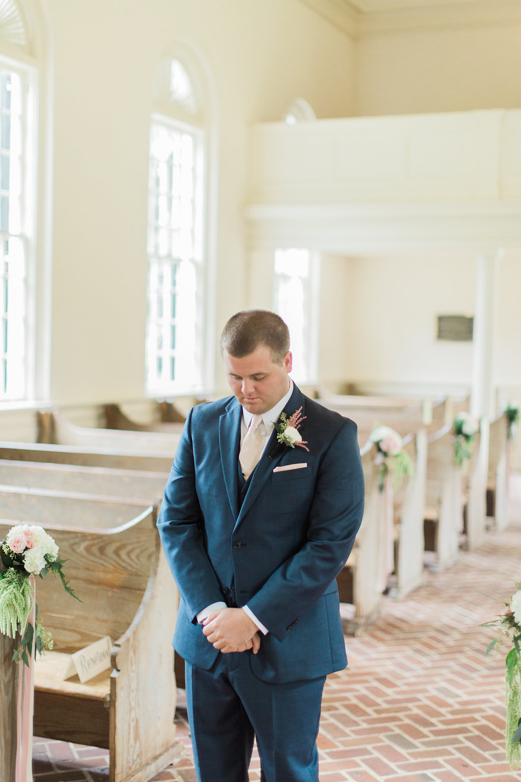 the-happy-bloom-photography-ivory-and-beau-wedding-planning-ivory-and-beau-bridal-boutique-whitfield-chapel-wedding-10-downing-wedding-savannah-wedding-historic-savannah-wedding-savannah-wedding-planner-savannah-weddings-a-to-zinnias-22.jpg
