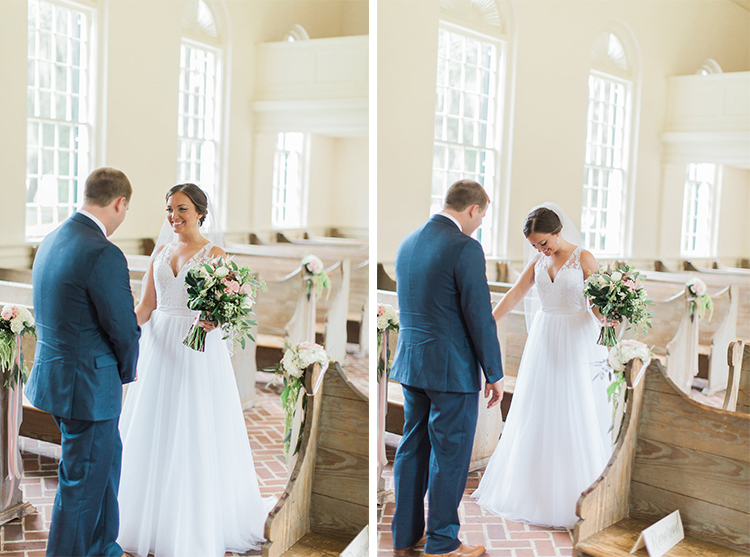 the-happy-bloom-photography-ivory-and-beau-wedding-planning-ivory-and-beau-bridal-boutique-whitfield-chapel-wedding-10-downing-wedding-savannah-wedding-historic-savannah-wedding-savannah-wedding-planner-savannah-weddings-a-to-zinnias-23.jpg