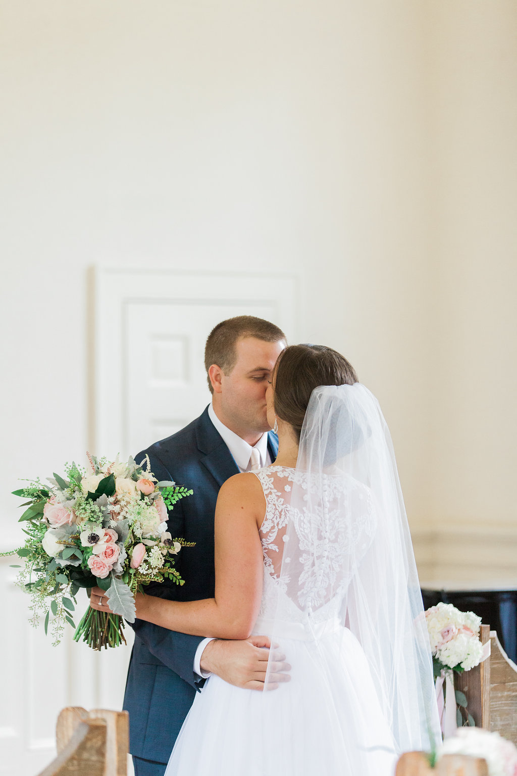 the-happy-bloom-photography-ivory-and-beau-wedding-planning-ivory-and-beau-bridal-boutique-whitfield-chapel-wedding-10-downing-wedding-savannah-wedding-historic-savannah-wedding-savannah-wedding-planner-savannah-weddings-a-to-zinnias-24.jpg