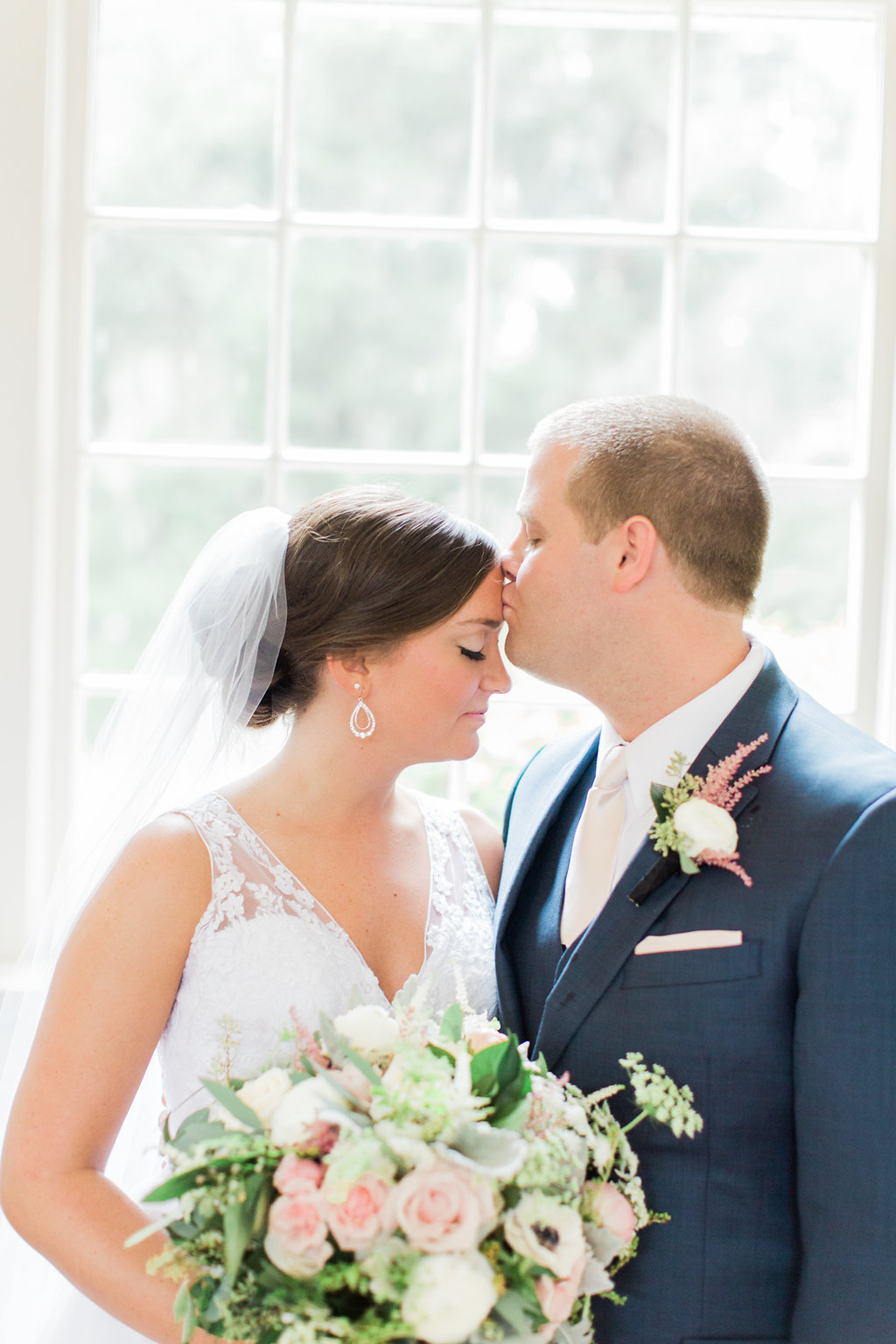 the-happy-bloom-photography-ivory-and-beau-wedding-planning-ivory-and-beau-bridal-boutique-whitfield-chapel-wedding-10-downing-wedding-savannah-wedding-historic-savannah-wedding-savannah-wedding-planner-savannah-weddings-a-to-zinnias-25.jpg