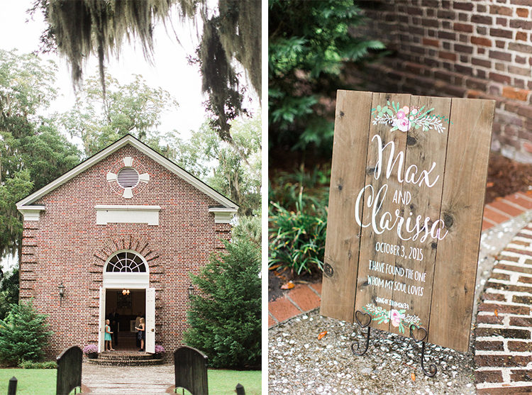 the-happy-bloom-photography-ivory-and-beau-wedding-planning-ivory-and-beau-bridal-boutique-whitfield-chapel-wedding-10-downing-wedding-savannah-wedding-historic-savannah-wedding-savannah-wedding-planner-savannah-weddings-a-to-zinnias-28.jpg