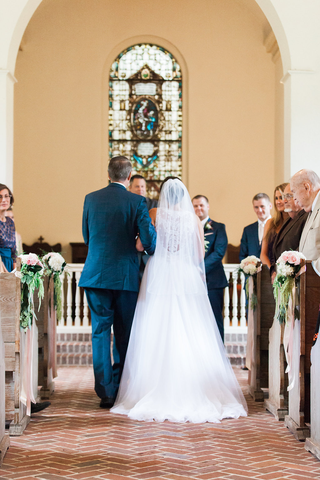the-happy-bloom-photography-ivory-and-beau-wedding-planning-ivory-and-beau-bridal-boutique-whitfield-chapel-wedding-10-downing-wedding-savannah-wedding-historic-savannah-wedding-savannah-wedding-planner-savannah-weddings-a-to-zinnias-30.jpg