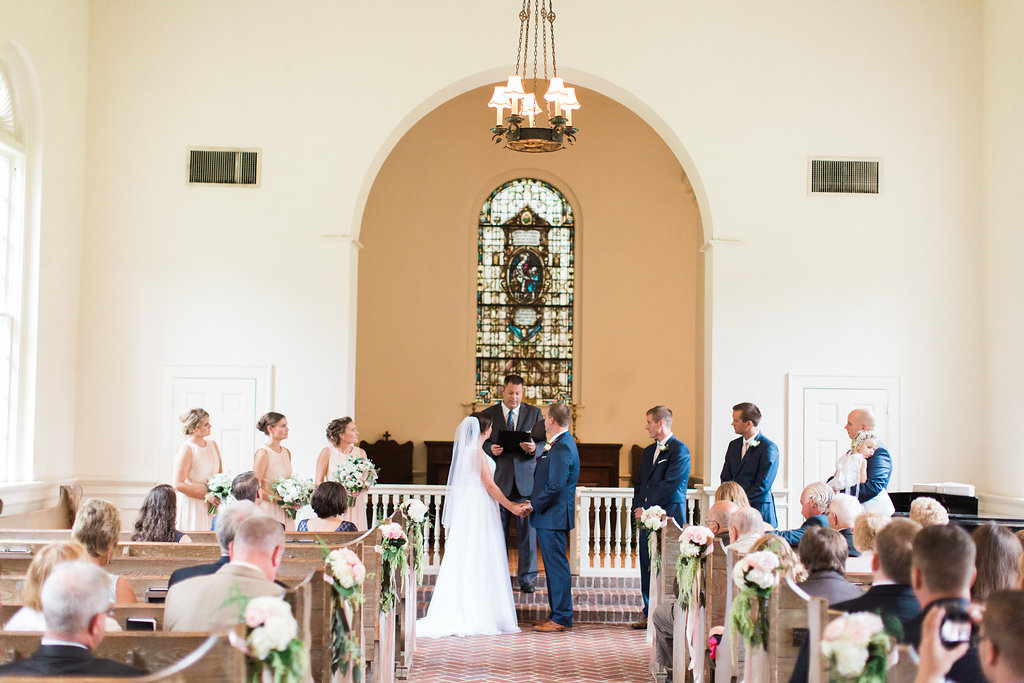the-happy-bloom-photography-ivory-and-beau-wedding-planning-ivory-and-beau-bridal-boutique-whitfield-chapel-wedding-10-downing-wedding-savannah-wedding-historic-savannah-wedding-savannah-wedding-planner-savannah-weddings-a-to-zinnias-32.jpg