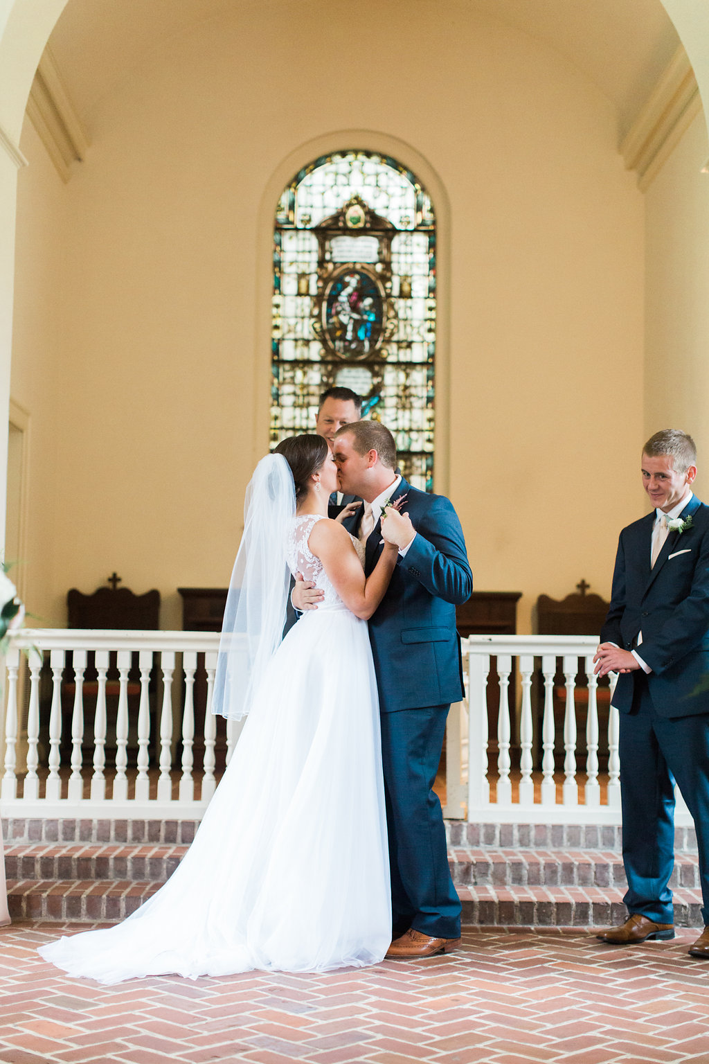 the-happy-bloom-photography-ivory-and-beau-wedding-planning-ivory-and-beau-bridal-boutique-whitfield-chapel-wedding-10-downing-wedding-savannah-wedding-historic-savannah-wedding-savannah-wedding-planner-savannah-weddings-a-to-zinnias-33.jpg