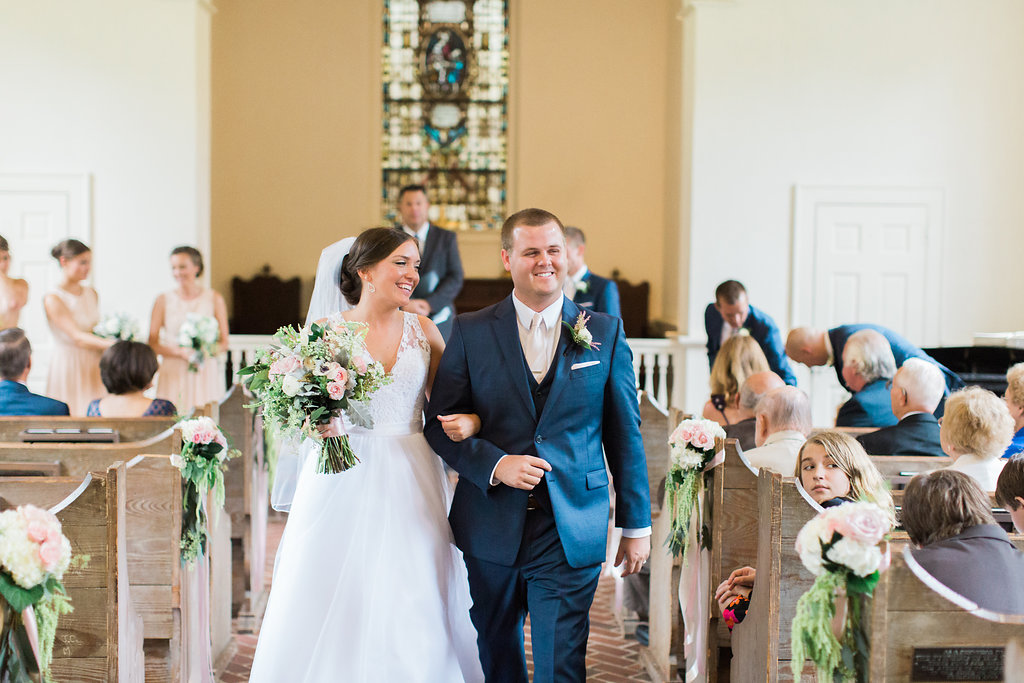 the-happy-bloom-photography-ivory-and-beau-wedding-planning-ivory-and-beau-bridal-boutique-whitfield-chapel-wedding-10-downing-wedding-savannah-wedding-historic-savannah-wedding-savannah-wedding-planner-savannah-weddings-a-to-zinnias-34.jpg