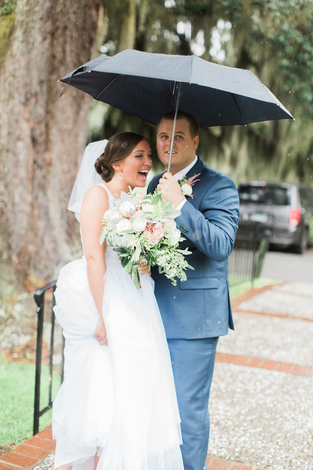 the-happy-bloom-photography-ivory-and-beau-wedding-planning-ivory-and-beau-bridal-boutique-whitfield-chapel-wedding-10-downing-wedding-savannah-wedding-historic-savannah-wedding-savannah-wedding-planner-savannah-weddings-a-to-zinnias-35.jpg