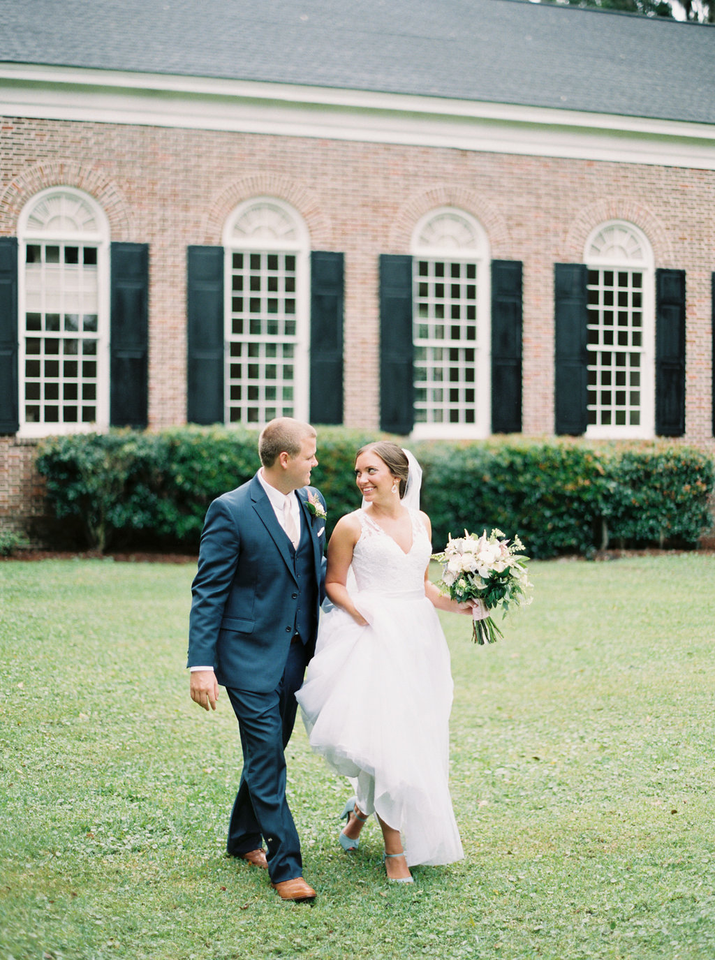 the-happy-bloom-photography-ivory-and-beau-wedding-planning-ivory-and-beau-bridal-boutique-whitfield-chapel-wedding-10-downing-wedding-savannah-wedding-historic-savannah-wedding-savannah-wedding-planner-savannah-weddings-a-to-zinnias-37.jpg