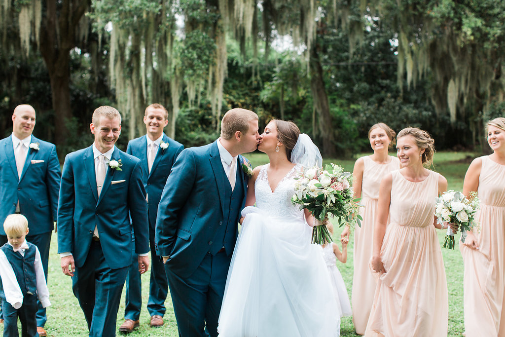 the-happy-bloom-photography-ivory-and-beau-wedding-planning-ivory-and-beau-bridal-boutique-whitfield-chapel-wedding-10-downing-wedding-savannah-wedding-historic-savannah-wedding-savannah-wedding-planner-savannah-weddings-a-to-zinnias-40.jpg