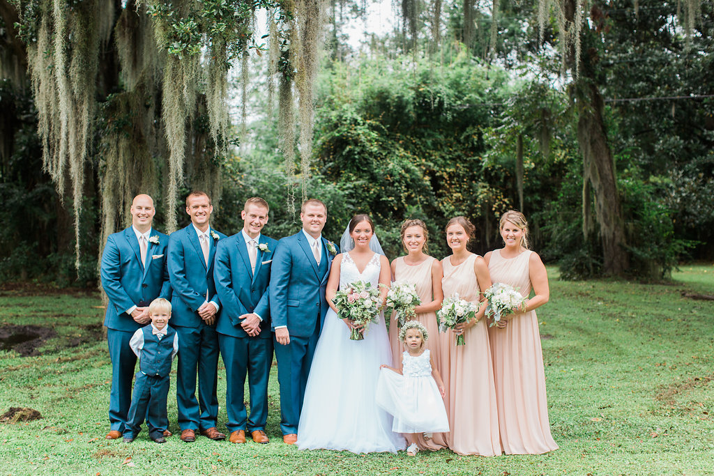 the-happy-bloom-photography-ivory-and-beau-wedding-planning-ivory-and-beau-bridal-boutique-whitfield-chapel-wedding-10-downing-wedding-savannah-wedding-historic-savannah-wedding-savannah-wedding-planner-savannah-weddings-a-to-zinnias-38.jpg