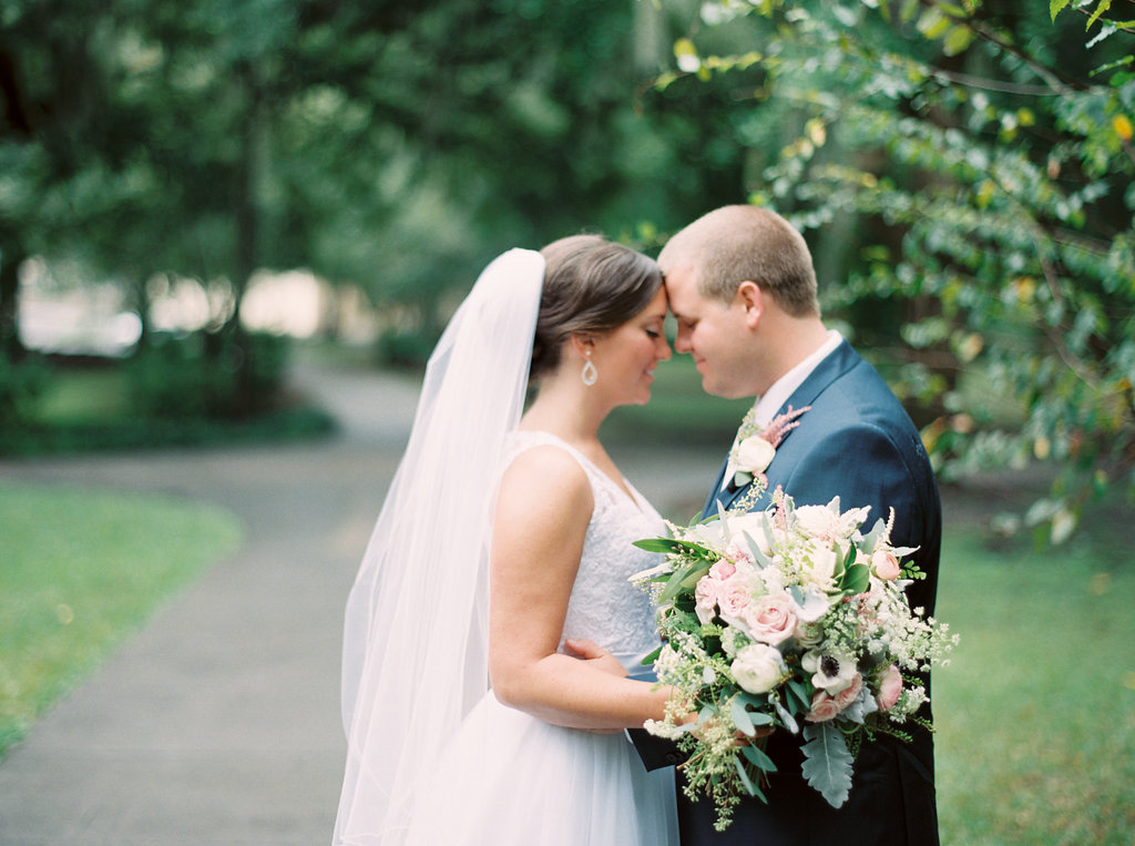 the-happy-bloom-photography-ivory-and-beau-wedding-planning-ivory-and-beau-bridal-boutique-whitfield-chapel-wedding-10-downing-wedding-savannah-wedding-historic-savannah-wedding-savannah-wedding-planner-savannah-weddings-a-to-zinnias-42.jpg