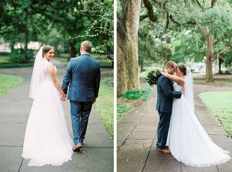 the-happy-bloom-photography-ivory-and-beau-wedding-planning-ivory-and-beau-bridal-boutique-whitfield-chapel-wedding-10-downing-wedding-savannah-wedding-historic-savannah-wedding-savannah-wedding-planner-savannah-weddings-a-to-zinnias-43.jpg
