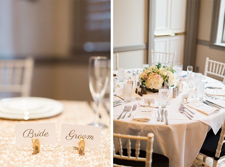 the-happy-bloom-photography-ivory-and-beau-wedding-planning-ivory-and-beau-bridal-boutique-whitfield-chapel-wedding-10-downing-wedding-savannah-wedding-historic-savannah-wedding-savannah-wedding-planner-savannah-weddings-a-to-zinnias-46.jpg