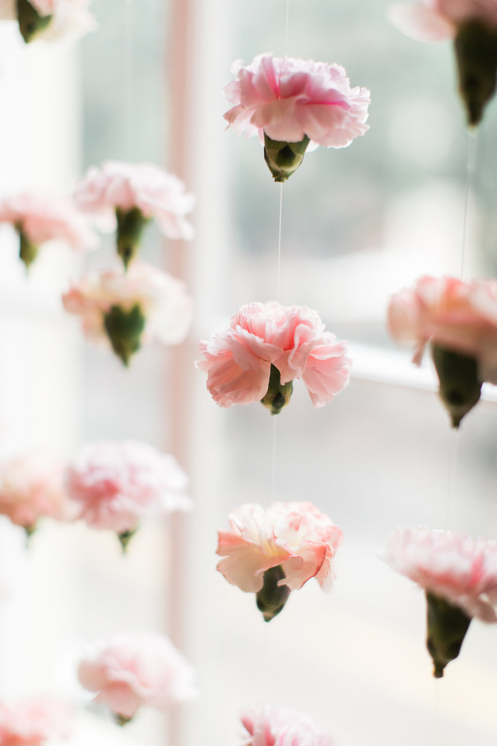 the-happy-bloom-photography-ivory-and-beau-wedding-planning-ivory-and-beau-bridal-boutique-whitfield-chapel-wedding-10-downing-wedding-savannah-wedding-historic-savannah-wedding-savannah-wedding-planner-savannah-weddings-a-to-zinnias-48.jpg