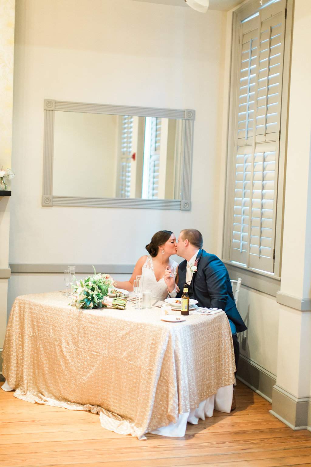 the-happy-bloom-photography-ivory-and-beau-wedding-planning-ivory-and-beau-bridal-boutique-whitfield-chapel-wedding-10-downing-wedding-savannah-wedding-historic-savannah-wedding-savannah-wedding-planner-savannah-weddings-a-to-zinnias-52.jpg