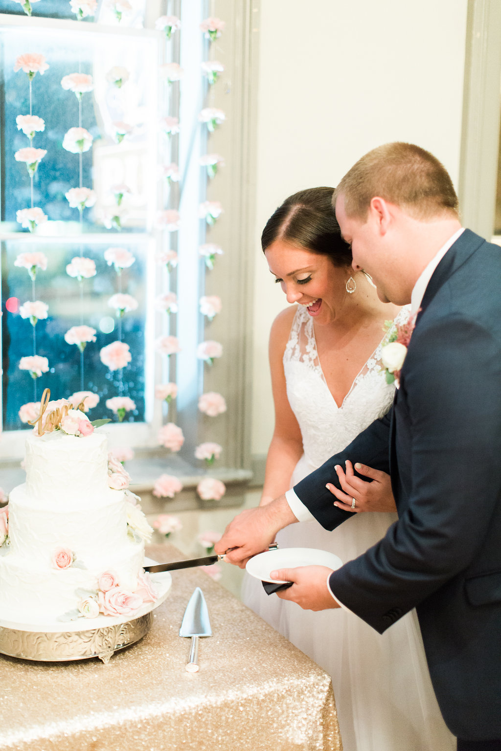 the-happy-bloom-photography-ivory-and-beau-wedding-planning-ivory-and-beau-bridal-boutique-whitfield-chapel-wedding-10-downing-wedding-savannah-wedding-historic-savannah-wedding-savannah-wedding-planner-savannah-weddings-a-to-zinnias-55.jpg