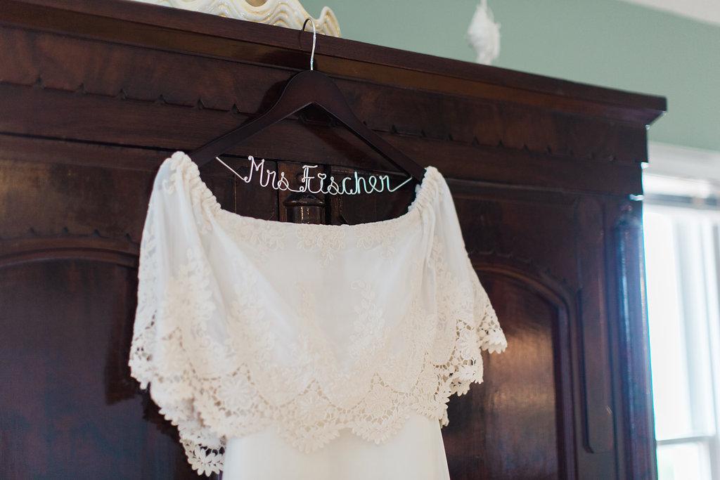 stacey-and-tj-wedding-apartment-b-photography-ivory-and-beau-bridal-boutique-savannah-wedding-dresses-daughters-of-simone-lu-boho-bride-boho-wedding-savannah-boho-wedding-savannah-weddings-savannah-bridal-gowns-savannah-wedding-1.jpg