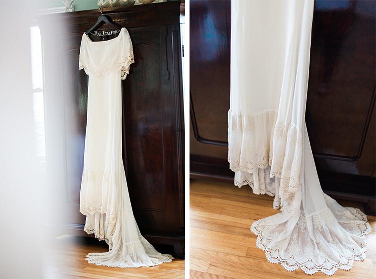 stacey-and-tj-wedding-apartment-b-photography-ivory-and-beau-bridal-boutique-savannah-wedding-dresses-daughters-of-simone-lu-boho-bride-boho-wedding-savannah-boho-wedding-savannah-weddings-savannah-bridal-gowns-savannah-wedding-2.jpg
