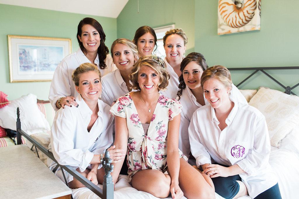 stacey-and-tj-wedding-apartment-b-photography-ivory-and-beau-bridal-boutique-savannah-wedding-dresses-daughters-of-simone-lu-boho-bride-boho-wedding-savannah-boho-wedding-savannah-weddings-savannah-bridal-gowns-savannah-wedding-5.jpg