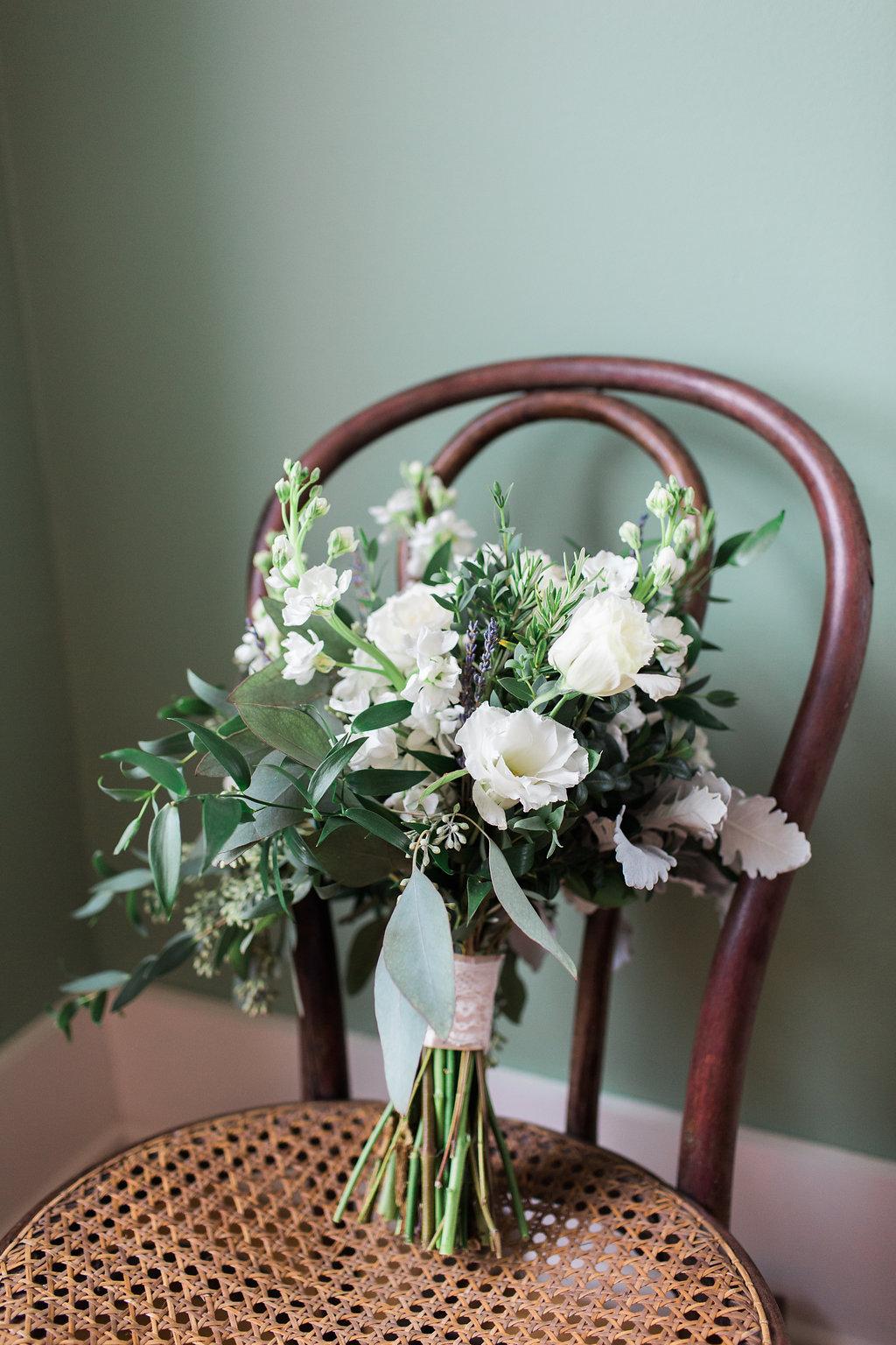 stacey-and-tj-wedding-apartment-b-photography-ivory-and-beau-bridal-boutique-savannah-wedding-dresses-daughters-of-simone-lu-boho-bride-boho-wedding-savannah-boho-wedding-savannah-weddings-savannah-bridal-gowns-savannah-wedding-7.jpg