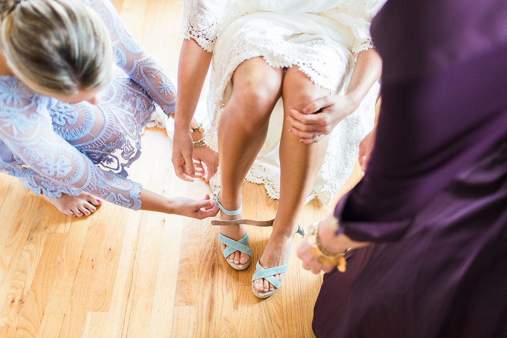 stacey-and-tj-wedding-apartment-b-photography-ivory-and-beau-bridal-boutique-savannah-wedding-dresses-daughters-of-simone-lu-boho-bride-boho-wedding-savannah-boho-wedding-savannah-weddings-savannah-bridal-gowns-savannah-wedding-11.jpg