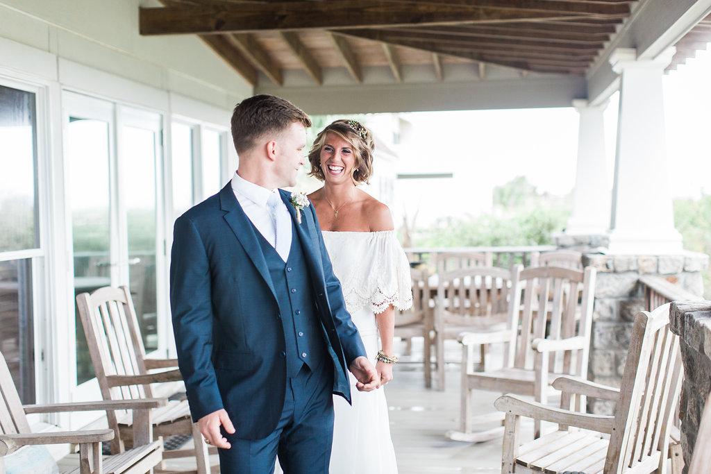 stacey-and-tj-wedding-apartment-b-photography-ivory-and-beau-bridal-boutique-savannah-wedding-dresses-daughters-of-simone-lu-boho-bride-boho-wedding-savannah-boho-wedding-savannah-weddings-savannah-bridal-gowns-savannah-wedding-14.jpg