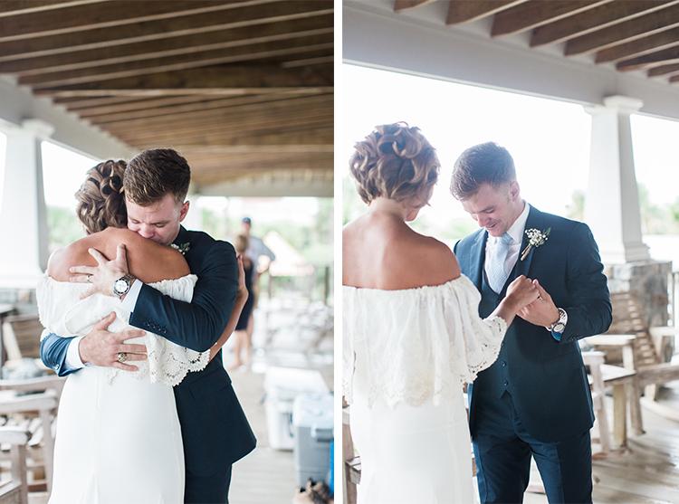 stacey-and-tj-wedding-apartment-b-photography-ivory-and-beau-bridal-boutique-savannah-wedding-dresses-daughters-of-simone-lu-boho-bride-boho-wedding-savannah-boho-wedding-savannah-weddings-savannah-bridal-gowns-savannah-wedding-15.jpg